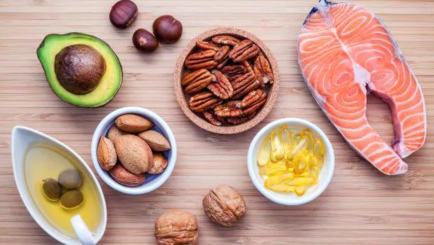 vitamin b3 health benefits